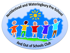Nettlestead and Wateringbury Preschool And Out Of School Club